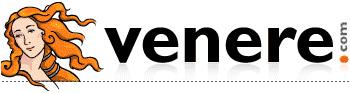 logo_venere