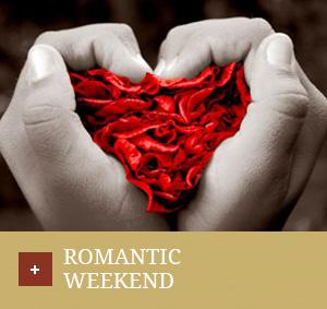 romantic-en