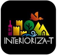 logo_interiorizat