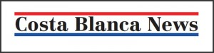 costablanca-news