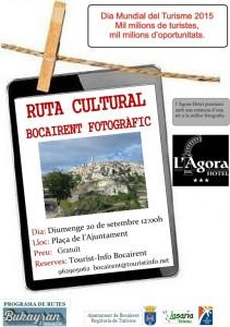 dia_mundia_turisme_001