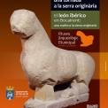 Lleo-Iberic-Anunci-800px